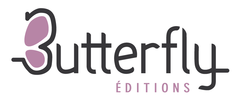 Butterfly Editions